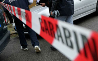 http://www.seguonews.it/omicidio-nella-notte-a-paterno-litiga-con-il-fratello-spara-e-lo-uccide-arrestato-34enne