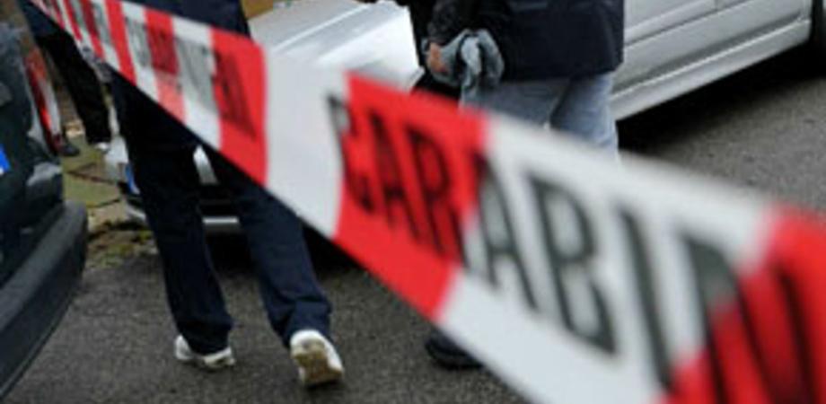 Omicidio nella notte a Paternò. Litiga con il fratello, spara e lo uccide: arrestato 34enne