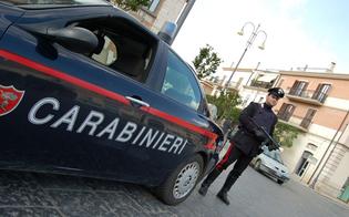 http://www.seguonews.it/abusi-edilizi-armi-e-reati-ambientali-14-denunciati-dai-carabinieri-nel-nisseno