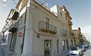http://www.seguonews.it/maxi-sequestro-al-tesoretto-del-boss-di-niscemi-giancarlo-giugno