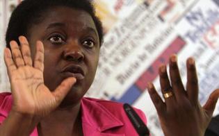 https://www.seguonews.it/gruppo-nazionale-contro-razzismo-il-ministro-kyenge-coinvolge-la-coop-iopervoiperio
