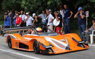 http://www.seguonews.it/gare-del-weekend-piloti-siciliani-continuano-a-fare-bella-figura-sullasfalto
