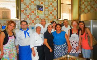 https://www.seguonews.it/il-lavoro-vien-mangiando-concluso-il-corso-di-ristorazione-alleap-fedarcom