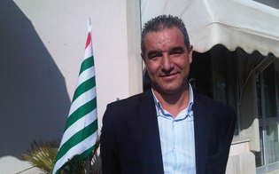 https://www.seguonews.it/gazebo-ust-cisl-san-cataldo-svegliatevi-vera-priorita-manca