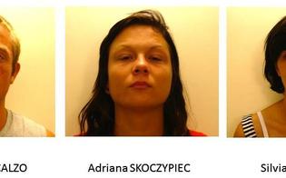 http://www.seguonews.it/san-cataldo-i-carabinieri-arrestano-latitante-polacca-con-i-due-vivandieri