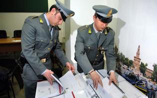 http://www.seguonews.it/guardia-di-finanza-concorso-riservato-ai-congiunti-delle-vittime-del-dovere