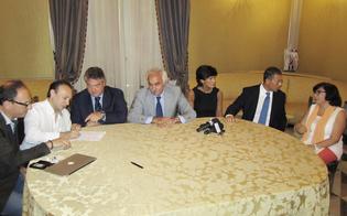 http://www.seguonews.it/caltanissetta-passa-al-comune-il-villino-confiscato-al-boss-di-san-cataldo