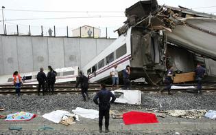 https://www.seguonews.it/forse-ce-un-siciliano-fra-le-vittime-del-treno-deragliato-in-spagna