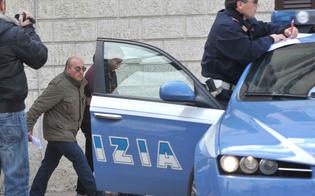 https://www.seguonews.it/traffico-di-droga-i-pusher-viaggiano-in-bus-a-niscemi-arrestato-nordafricano-con-un-etto-di-hashish