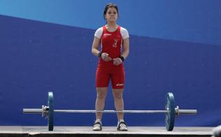 http://www.seguonews.it/orgoglio-caltanissetta-tre-ori-alla-pesista-alessandra-pagliaro-e-campionessa-europea