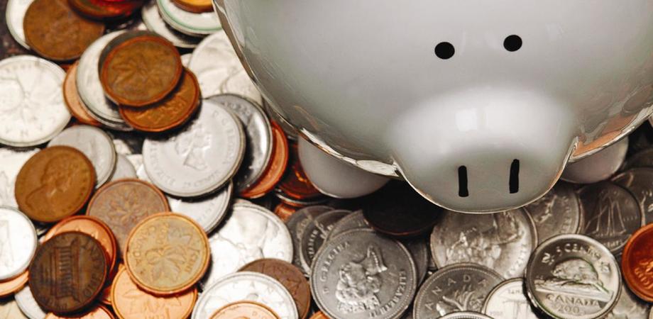 """Raccolta fondi """"Salva Nissa"""", un pool di notai per le donazioni"""