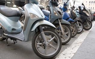 http://www.seguonews.it/caltanissetta-mamma-mette-in-fuga-i-ladri-del-motorino-del-figlio