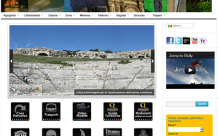 https://www.seguonews.it/sicilia360-it-a-caltanissetta-si-presenta-il-portale-turistico-di-unioncamere