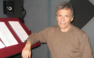 http://www.seguonews.it/addio-a-tonino-accolla-il-siracusano-che-diede-voce-a-eddy-murphy-e-homer-simpson