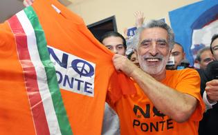 http://www.seguonews.it/messina-venti-sociologi-studieranno-lelezione-del-sindaco-no-ponte