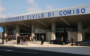 https://www.seguonews.it/caro-voli-in-sicilia-allaeroporto-di-comiso-biglietti-scontati-per-i-residenti-in-partenza