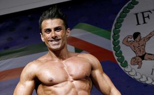 http://www.seguonews.it/muscoli-doro-nisseni-tuzzolino-vola-a-madrid-e-petrantoni-e-quarto-ai-campionati