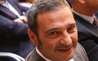 http://www.seguonews.it/gestione-asili-nido-a-caltanissetta-il-consigliere-favata-interroga-la-giunta-campisi