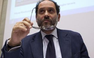 http://www.seguonews.it/il-csm-espelle-antonio-ingroia-dallordine-giudiziario