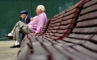 http://www.seguonews.it/risorse-non-spese-un-fallimento-le-politiche-sociali-il-pd-attacca-il-sindaco-campisi
