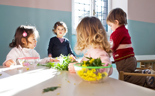 http://www.seguonews.it/conte-alla-camera-valutiamo-la-riapertura-sperimentale-di-asili-nido-e-scuole-materne
