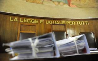 http://www.seguonews.it/inganno-con-finta-relazione-amorosa-4-assolti-a-caltanissetta