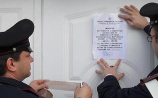 http://www.seguonews.it/san-cataldo-confiscati-beni-per-2-milioni-di-euro-a-impresario-di-pompe-funebru