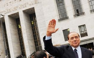 http://www.seguonews.it/referendum-giustizia-giusta-lunedi-raccolta-firme-a-caltanissetta-campisi-e-pagano-illustrano-i-punti