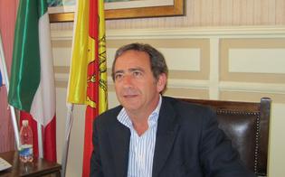 http://www.seguonews.it/sanita-nissena-zummo-attacca-virgilio-asp-non-ha-rispettato-gli-impegni
