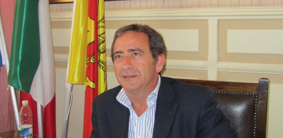 """Indennità al Comune, Zummo precisa: """"Percepisco 878 euro non 5mila"""""""