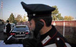 https://www.seguonews.it/pure-un-deputato-grillino-derubato-dalla-gang-degli-smartphone-4-arresti-a-palermo