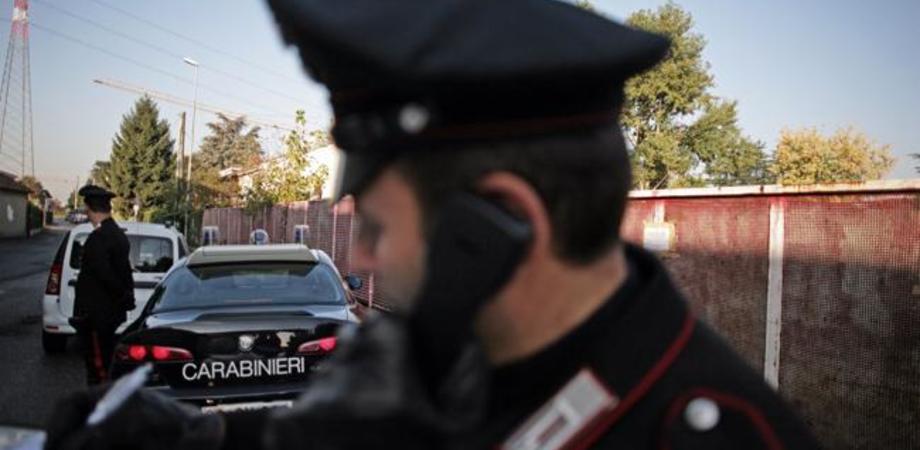 Pure un deputato grillino derubato dalla gang degli smartphone: 4 arresti a Palermo