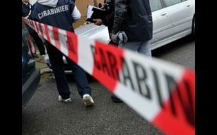 http://www.seguonews.it/omicidio-a-caltanissetta-pakistano-ucciso-allinterno-della-sua-abitazione