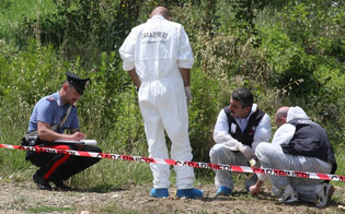 https://www.seguonews.it/la-dda-di-caltanissetta-risolve-lomicidio-di-donzi-bruciato-nel-1997-due-arresti