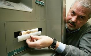 http://www.seguonews.it/il-trucchetto-del-bancomat-che-non-da-soldi-due-nisseni-denunciati-a-ragusa