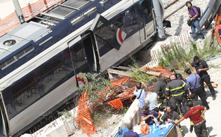 https://www.seguonews.it/ore-9-30-deraglia-treno-a-san-cataldo-ma-e-una-simulazione-di-soccorso