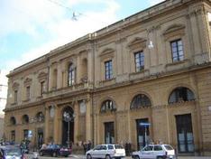 Comune di Caltanissetta, i sindacati:
