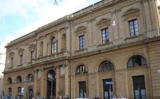 http://www.seguonews.it/fondo-poverta-e-reddito-di-cittadinanza-martedi-a-caltanissetta-la-conferenza-di-servizi-del-distretto-socio---sanitario