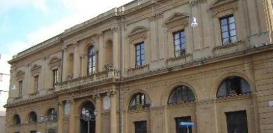 Esperti a Palazzo del Carmine: Campisi conferma incarichi a Lo Presti, Cigna e Failla