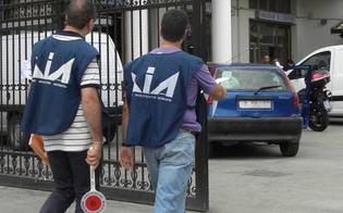 Usura e traffico di stupefacenti: la Dia confisca beni a imprenditori nisseno per 3 milioni di euro
