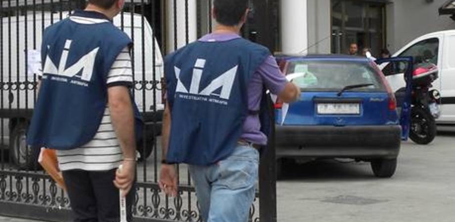 Mafia, sequestrati beni per 3 milioni di euro a un imprenditore gelese ritenuto vicino a Cosa Nostra