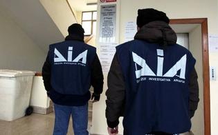 La Dia di Caltanissetta confisca beni per oltre 3 milioni a due soggetti vicini a