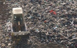 http://www.seguonews.it/ato-fallimentari-la-proposta-di-gallo-cisl-per-i-rifiuti-occorrono-impianti-polivalenti-di-compostaggio