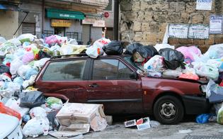 https://www.seguonews.it/rifiuti-interrogazione-di-arrigone-su-operato-dei-prefetti-per-il-ciclo-interrato