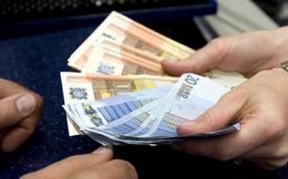 http://www.seguonews.it/milena-preso-mentre-riscuote-estorsione-da-mille-euro-arrestato