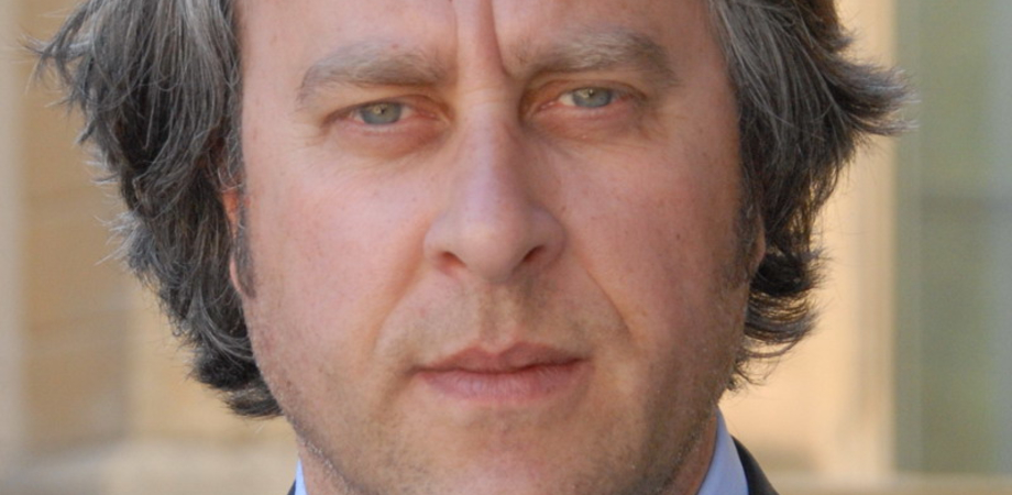 """Cronache politiche: l'Udc ora cerca di """"approcciare"""" con i tre consiglieri espulsi dal Pid"""