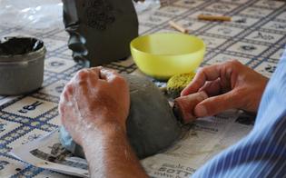 http://www.seguonews.it/fondazione-lene-thun-avvia-laboratori-di-ceramica-per-disabili-e-pazienti-di-casa-famiglia-rosetta