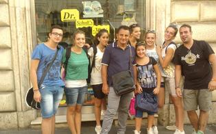 https://www.seguonews.it/i-giovani-della-chiesa-san-pio-x-in-marcia-a-roma-per-un-cammino-di-fede