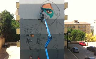 http://www.seguonews.it/graffiti-heart-aperto-il-cantiere-il-primo-graffito-dedicato-ai-supereroi-guarda-le-interviste-e-le-foto