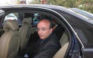 http://www.seguonews.it/corsi-doro-sconto-di-pena-in-appello-per-genovese-condannato-a-6-anni-e-8-mesi-di-reclusione